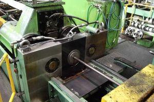 ピン製作のおすすめ工場をご紹介!ピン製作時のポイントについても解説!