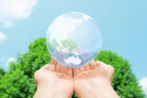 グリーン調達について専門家が解説!主要各社の姿勢についてもご紹介!