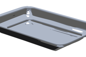 SUS309S(ステンレス鋼)耐熱温度、比重、成分