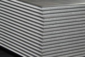 鉄板の板厚選びならこのページだけで解決!材料別に解説!