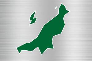 【新潟でステンレス加工を依頼するなら!】新潟で腕の立つ加工メーカー4選