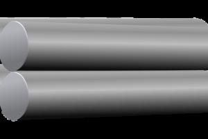 SUS317L(ステンレス鋼)比重、用途、成分