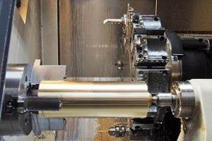 真鍮のレーザーカットならMitsuri!【協力工場140社以上】最適な工場をご紹介します!