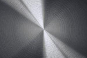 SCM435(クロムモリブデン鋼)材質、硬度、強度、比重、用途