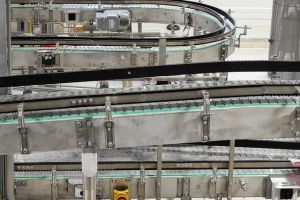 SUS305(ステンレス鋼)磁性、用途、機械的性質