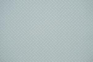 金属のメッキ処理の効果・種類を専門家が解説!【メッキ処理ならMitsuri!】