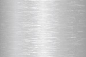 プリハードン鋼の解説!デメリット・用途など