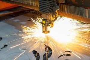 板曲げが得意な工場をご紹介!依頼時に注意すべき点についても解説!
