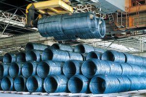 線材加工とは?様々な加工法やおすすめの工場もご紹介!