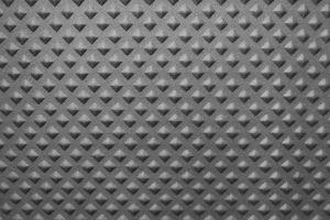 ナット溶接とは|ウェルドナット(溶接ナット)の種類もご紹介!