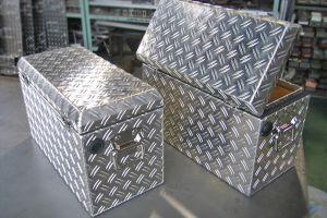 板金加工の箱物製作についてご紹介!依頼する際に抑えるべきポイントも解説!