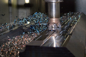 SUM21(硫黄および硫黄複合快削鋼鋼材)成分、加工性