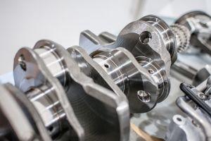 【タフトライド処理の基礎】防錆、硬度・寸法変化!焼入れとの違いを解説