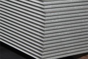 板金の板厚で迷ったら!材質別に対応可能な板厚一覧