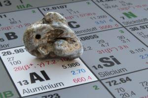 板金材料の機械的性質・化学的性質とは?主な金属6種の性質も解説!