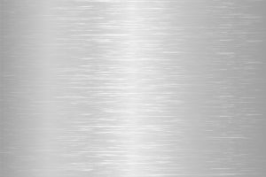 SUS410(ステンレス鋼)機械的性質、硬さ、切削性
