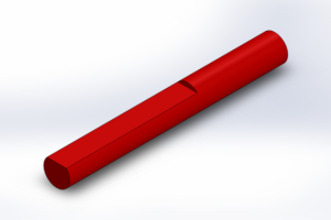 Dカットの意味と用途、軸の固定方法を解説!