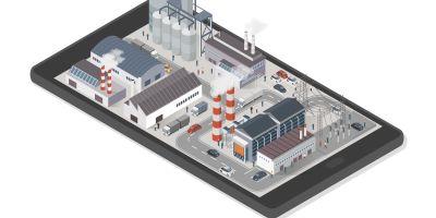 Sp factory