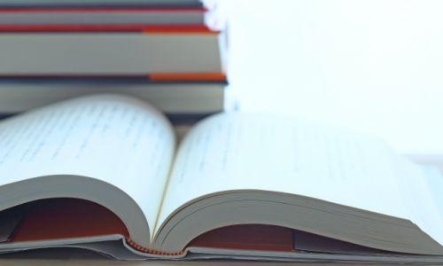 【保存版】金属加工の教科書|製造業の基礎を身につける