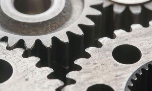 焼結加工とは?用途の他、メリットデメリットを細かく解説!