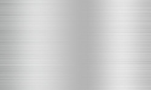 金属プレート加工に関して解説!アルミ・ステンレスの板厚に関してもご紹介!