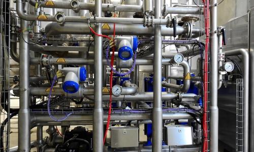 SUS312L(ステンレス鋼)成分、機械的性質