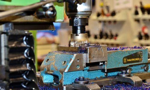 切削加工の種類【専門家が解説】フライス加工、旋盤加工について詳細をお伝えします!