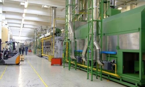 7つのムダ例「かざふてつどう」製造業のコスト改善を考える
