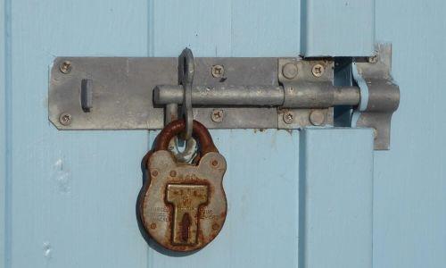 金物加工とは?使用される金属や製作事例等を踏まえて解説!