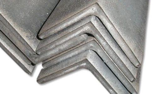 アングル材の曲げ加工のおすすめ工場3選!アングル材に関しても解説!