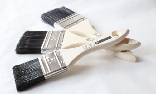 塗装前処理とは?目的や工程の流れについて専門家が解説!