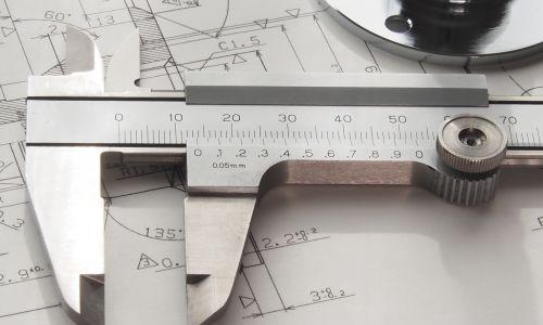 板金部品の展開図の重要性と求め方を徹底解説!