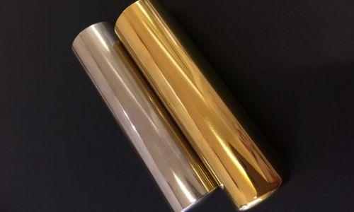 【チタンの特徴と用途とデメリット】チタンは他の金属とどう違うのか