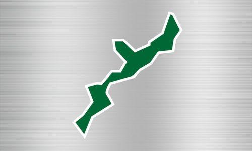 【沖縄で金属加工を依頼するなら!】技術力が高い金属加工メーカー6選!