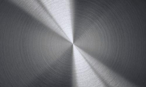 ボンデ鋼板(SECC)とは?特殊加工による錆止め効果!メリット・用途を解説!