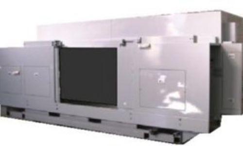 工作機械カバーの製作を得意としている工場5選!設計・製作の流れ、制作事例についてもご紹介!