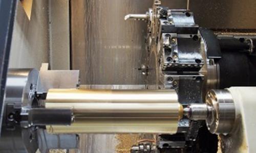 真鍮のレーザーカットならMitsuri!【協力工場250社以上】最適な工場をご紹介します!