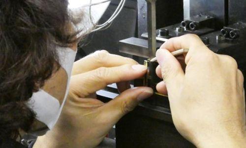 鉄の試作を得意としている工場3選!制作事例を用いて試作の流れについてもご紹介