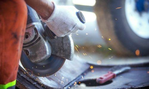 【第3回】鍛造加工で使用する機械・道具とは?昔ながらの工具から最新機械までご紹介!