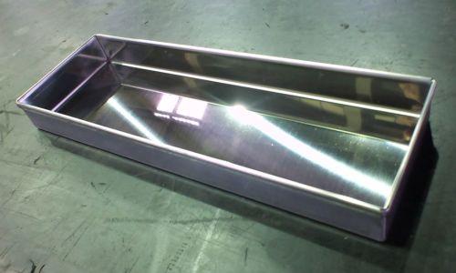 金属箱の製作ならMitsuri!1コ~お受けいたします!