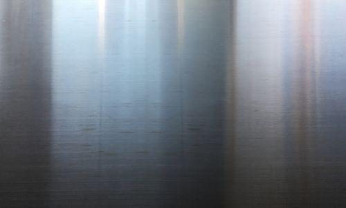 合金鋼の種類と特徴、性質