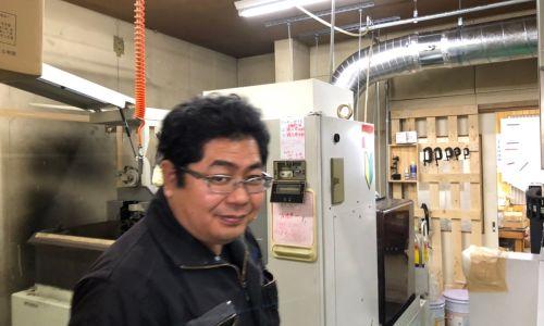 【プレス金型/金型試作】有限会社フジ精密工業のお仕事!