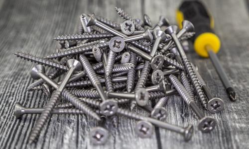 SUS303(ステンレス鋼)規格、成分、機械的性質