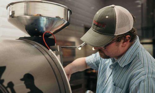 ホッパーの製作に強い工場3選!種類や適した素材についてもご紹介!