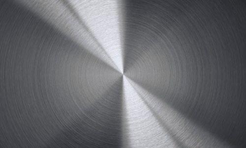 アルミと鉄の溶接は難しい!異種金属溶接について専門家が解説