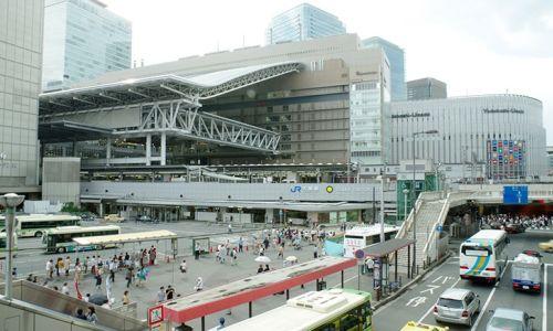 【大阪でへら絞りを依頼するなら!】大阪で腕の立つ加工メーカー5選!
