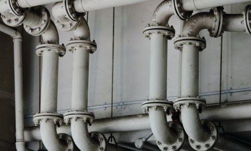 ガスケットとは?ガスケット製作依頼の流れや種類についても詳しく解説!