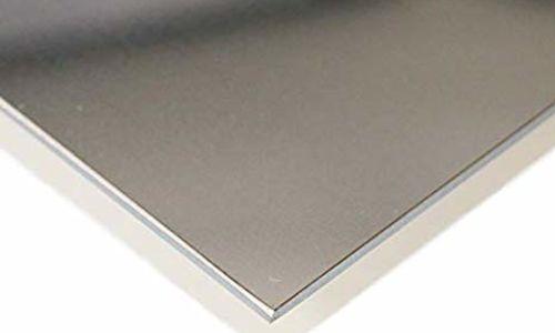 ステンレス板の種類と板厚一覧!必要なステンレス板がすぐ見つかります!
