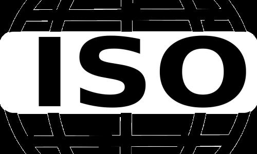 ISO9001取得企業数の推移と取り組み例