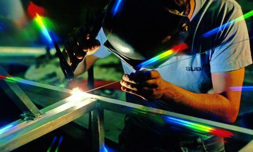おすすめの溶接工場・会社4選!加工事例もふまえ、それぞれの特徴をご紹介!